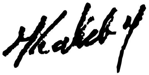 reda kateb wiki fr file yacine kateb signature svg wikimedia commons