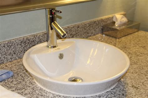 The Awesome Style And Design Of Bowl Sink For Bathroom