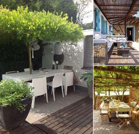 choose   patio shade