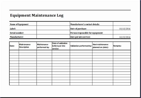 purchase request form excel templates excel templates