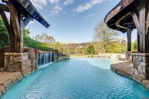 18 homes for sale in kingston springs, tn. 1398 Narrows Of The Harpeth Rd, Kingston Springs, TN 37082 ...