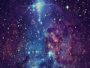 tumblr backgrounds galaxy | ... wallpaper collectionjul ...