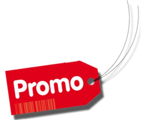 code de reduction garden code promo simple et gratuit sur coupons