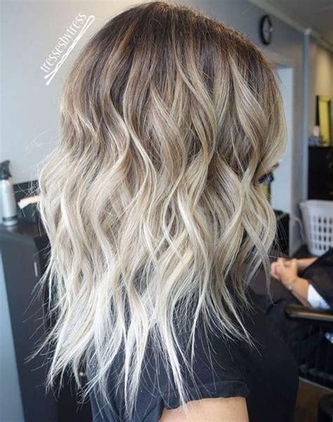 Best 25  Blonde ombre ideas on Pinterest   Blonde hair
