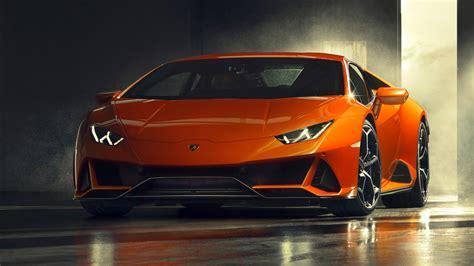 4k Ultra Hd Lamborghini Huracan Wallpaper by Lamborghini Huracan Evo 2019 4k Wallpapers Hd Wallpapers