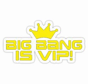 Big Bang Kpop Logo - Hot Girls Wallpaper