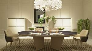 Bentley Home Collection Debuts At The Salon del Mobile ...