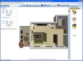 home designer pro home designer pro 2017 with keygen win mac