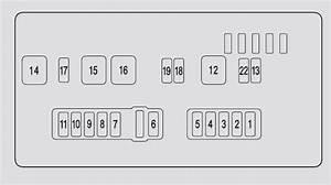 Fuse Box Aixam 400  U2013 Fifa17coingeneratornosurvey Online