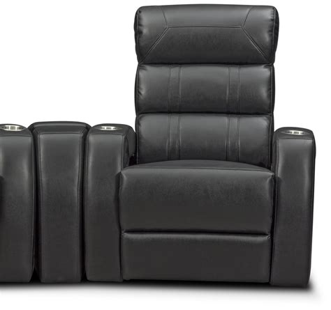 Movie Theater Sectional Sofas