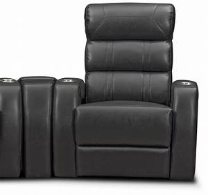Discount sectionalsdiscount sectional sofas couches for 2 piece sectional sofa cheap