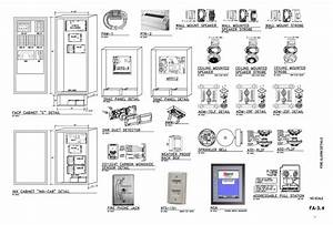 8 Best Fire Protection Designs  Nfpa  Images On Pinterest