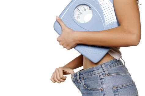 How To Lose Weight Fast And Easy