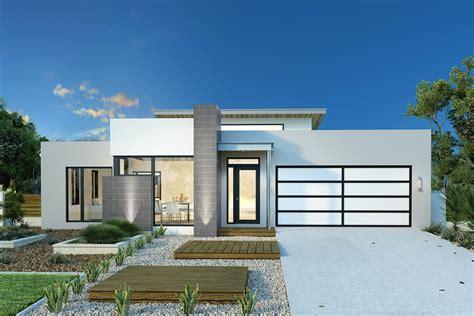 Northside 252, Design Ideas, Home Designs In Riverland  G