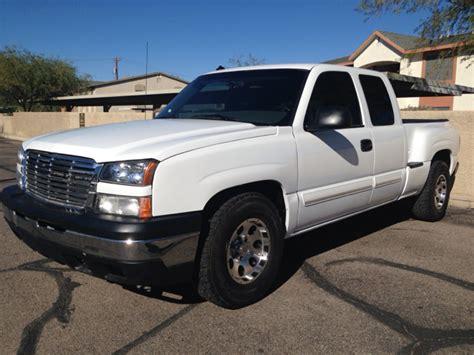 Chevy Stepside For Sale In Tucson Az  Autos Post