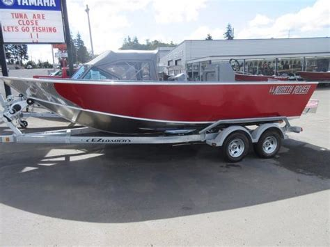 North River Aluminum Boats For Sale by North River Boats For Sale Boats