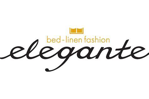 Hochwertige Bettwäsche Marken by Wir F 252 Hren Hochwertige Marken Internationalen