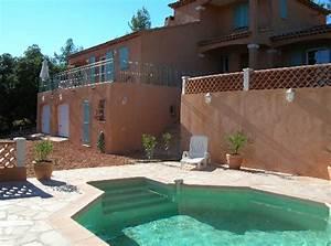 Maison A Vendre A Villemomble : voir photo de maison a vendre 5 photo maison ~ Dailycaller-alerts.com Idées de Décoration