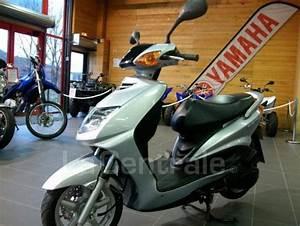 Scooter 125 Occasion Bretagne : yamaha xc cygnus 125 x occasion vienne is re 38 scooter 125 cc ~ Gottalentnigeria.com Avis de Voitures
