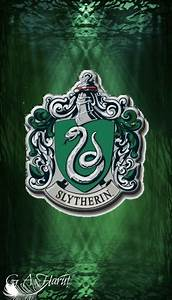 Slytherin iPhone wallpaper | Always | Pinterest ...