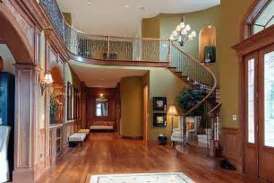 Home Interior Design Gallery Of House Interior Stairs Design Gallery Of Building Design Pictures