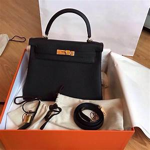 Why a Hermes Bag Is an Investment | GTBlog  Hermes
