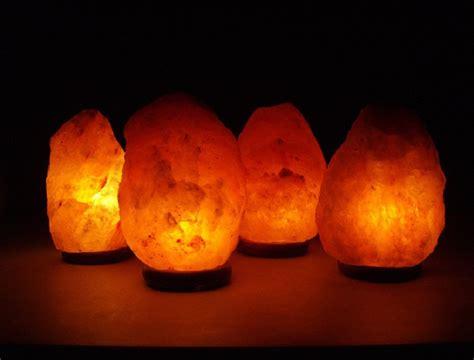 salt rock light the benefits of himalayan rock salt ls enlightened