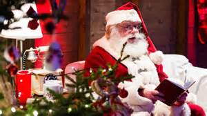 39 s best santa 39 s grottos for 2016 londonist