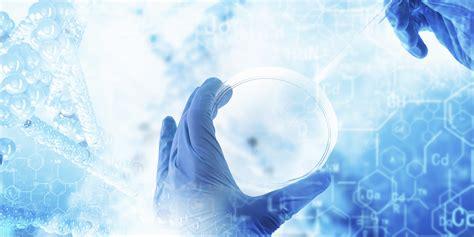 Bioengineering | Tufts University - Graduate Programs