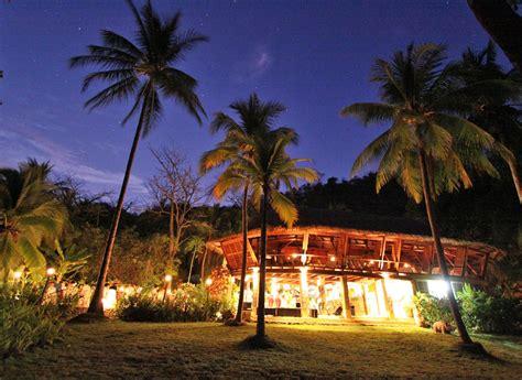 montezuma costa rica tropisch paradijs edventure costa