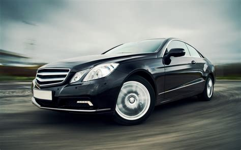 Luxury Car Service by Luxury Car Services Around Assistant
