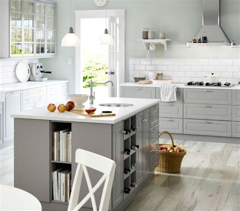 ikea kitchen cabinets prices a guide to ikea s new sektion kitchen cabinets we ve got