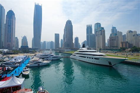 Boat Show Opening Hours by Quattroelle Yacht Charter Superyacht News