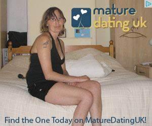 German singles dating site