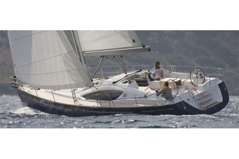 Boten Te Koop Griekenland by Kruiser Racer Boten Te Koop Op Griekenland 5 Boats