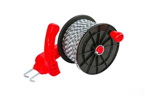 enrouleur pour fil cordon fil ako achat en ligne ou