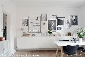 Best 25+ Dining room walls ideas on Pinterest