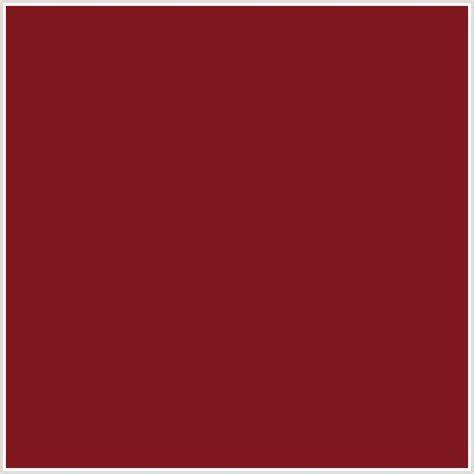 color  merlot ff hex color rgb