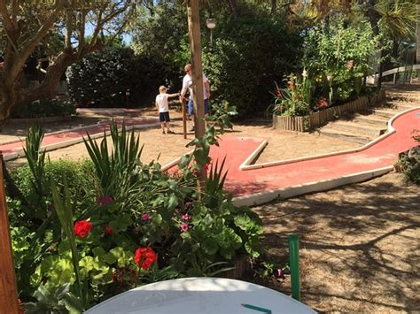 mini golf loisirs des marines jean de monts top tips before you go with photos