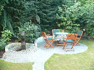 Helm Garten Und Landschaftsbau Gmbh Hamm by Werterhaltende Pflege Garten Und Landschaftsbau Helm