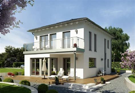 Moderne Häuser Walmdach by Pin Hausbaudirekt Auf Hausbaudirekt Haus Bauen Haus