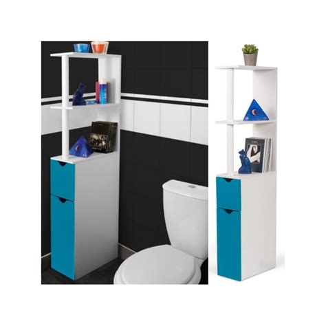 etagere porte assiettes gain de place 28 images etag 232 re gain de place placard rangement