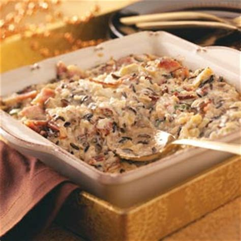 rice with alfredo sauce top 28 rice with alfredo sauce rice recipes chicken alfredo biryani recipe stock your