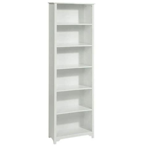 30 Inch Bookshelf by 35 Bookcase 26 Wide 21 Inch Open Top Bookcase W Chestnut