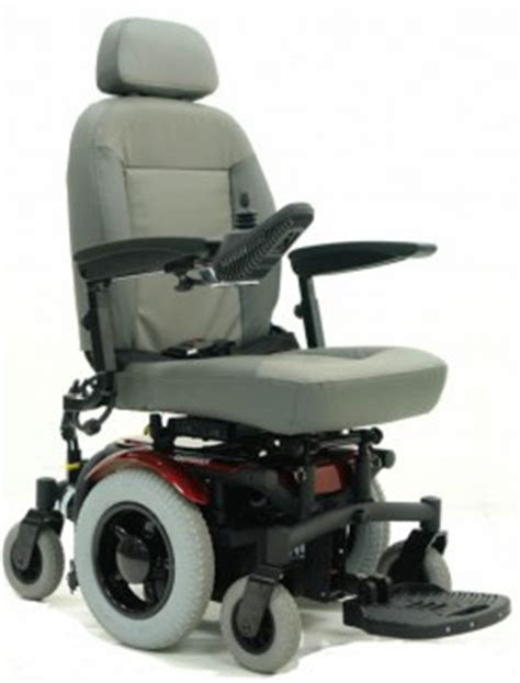 Shoprider Venice Power Chair by Exquisite Shoprider 14 Power Chair 0 00 Outdoor