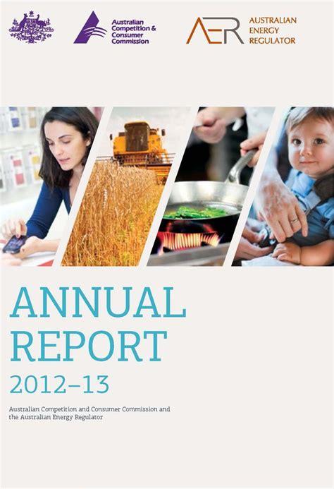 book report cover designs  collection  design ideas