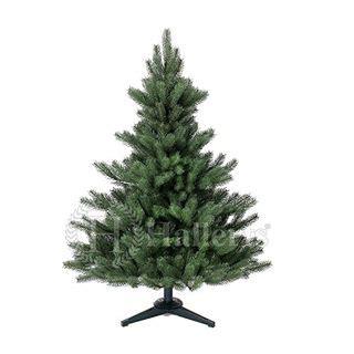 künstlicher weihnachtsbaum spritzguss test original hallerts spritzguss weihnachtsbaum alnwick 120 cm als nordmanntanne im weihnachtsbaum