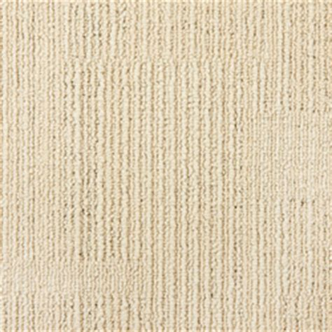 high end carpet tiles colour beige on architonic