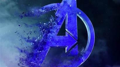 Avengers Marvel Teams Backgrounds Microsoft Virtual Cool