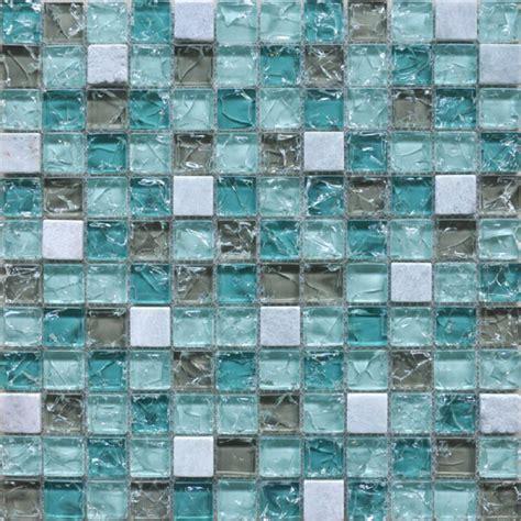 glass mosaic wall tiles kitchen glass mosaic tile sheet wall stickers kitchen 6841